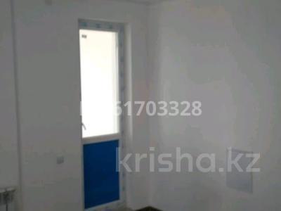 1-комнатная квартира, 38 м², 7/22 этаж, Е-10 5 за 12.9 млн 〒 в Нур-Султане (Астана), Сарыарка р-н — фото 2