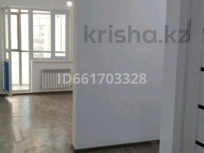 1-комнатная квартира, 38 м², 7/22 этаж, Е-10 5 за 12.9 млн 〒 в Нур-Султане (Астана), Сарыарка р-н — фото 3