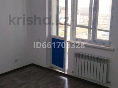 1-комнатная квартира, 38 м², 7/22 этаж, Е-10 5 за 12.9 млн 〒 в Нур-Султане (Астана), Сарыарка р-н — фото 4