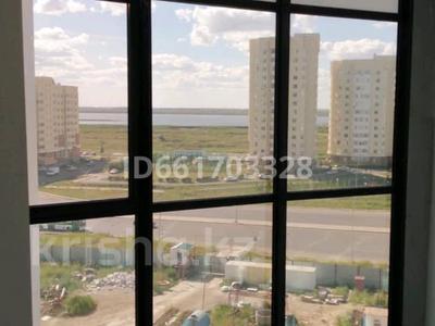 1-комнатная квартира, 38 м², 7/22 этаж, Е-10 5 за 12.9 млн 〒 в Нур-Султане (Астана), Сарыарка р-н — фото 5