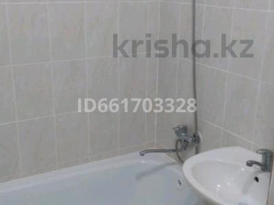 1-комнатная квартира, 38 м², 7/22 этаж, Е-10 5 за 12.9 млн 〒 в Нур-Султане (Астана), Сарыарка р-н — фото 6