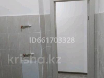 1-комнатная квартира, 38 м², 7/22 этаж, Е-10 5 за 12.9 млн 〒 в Нур-Султане (Астана), Сарыарка р-н — фото 7