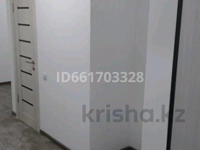 1-комнатная квартира, 38 м², 7/22 этаж, Е-10 5 за 12.9 млн 〒 в Нур-Султане (Астана), Сарыарка р-н — фото 8