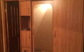 4-комнатная квартира, 72 м², 4/5 этаж, Акмешит 12 за 12.5 млн 〒 в