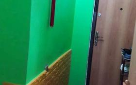 3-комнатная квартира, 48 м², 2/5 этаж, Авангард-3 39 за 12 млн 〒 в Атырау, Авангард-3