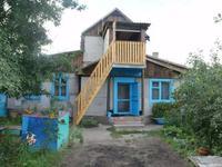 5-комнатный дом, 129 м², 15 сот.