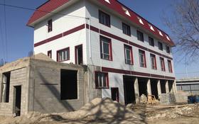 Здание, мкр Аксай-1 — Момышұлы площадью 1000 м² за 4 млн 〒 в Алматы, Ауэзовский р-н