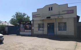 Магазин площадью 148 м², Дулатова 221 — Мамай батыра за 300 000 〒 в Семее