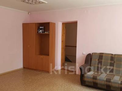 Магазин площадью 248 м², Дулатова 221 — Мамай батыра за 300 000 〒 в Семее — фото 10