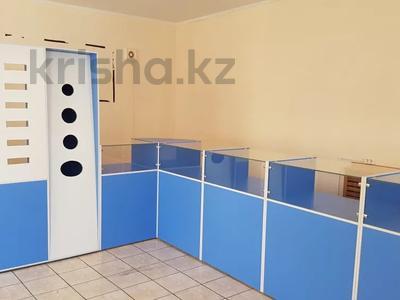 Магазин площадью 248 м², Дулатова 221 — Мамай батыра за 300 000 〒 в Семее — фото 12