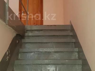 Магазин площадью 248 м², Дулатова 221 — Мамай батыра за 300 000 〒 в Семее — фото 14