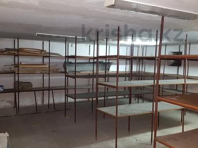 Магазин площадью 248 м², Дулатова 221 — Мамай батыра за 300 000 〒 в Семее — фото 15