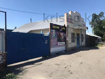 Магазин площадью 248 м², Дулатова 221 — Мамай батыра за 300 000 〒 в Семее — фото 2