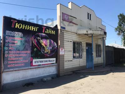 Магазин площадью 248 м², Дулатова 221 — Мамай батыра за 300 000 〒 в Семее — фото 3