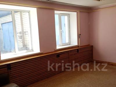 Магазин площадью 248 м², Дулатова 221 — Мамай батыра за 300 000 〒 в Семее — фото 9