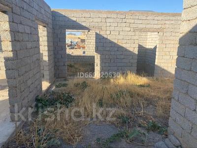 Участок 8 соток, мкр Сауле уч 716 за 7 млн 〒 в Шымкенте, Аль-Фарабийский р-н