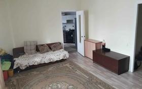 2-комнатная квартира, 67 м², 5/9 этаж, Сауран 9б за 22 млн 〒 в Нур-Султане (Астана)