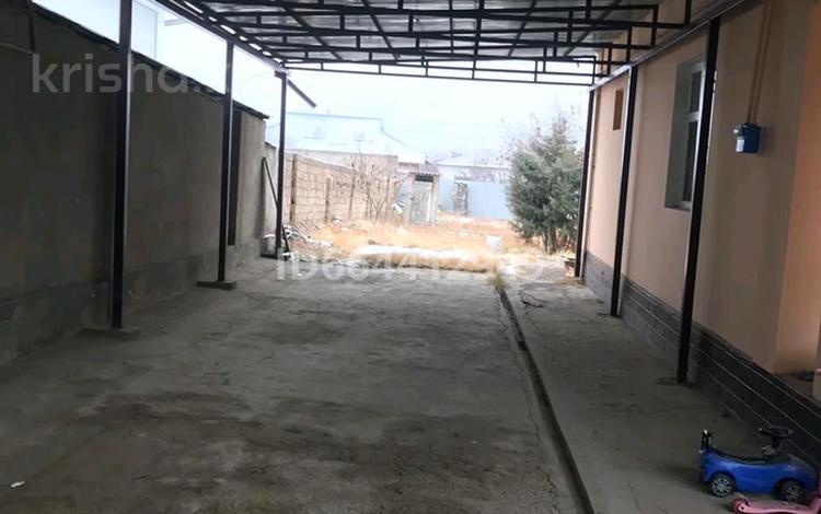 5-комнатный дом, 200 м², Самал — Самал за 16 млн 〒 в Сарыагаш