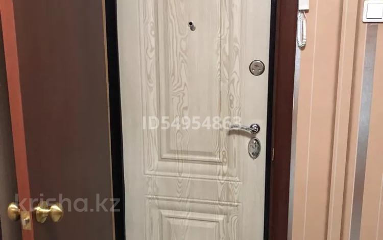 2-комнатная квартира, 49.1 м², 5/5 этаж, Жастар 19 за 14.3 млн 〒 в Усть-Каменогорске