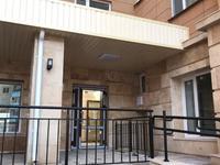 3-комнатная квартира, 83 м², 5/9 этаж, Карбышева 43/3 за 22.8 млн 〒 в Костанае