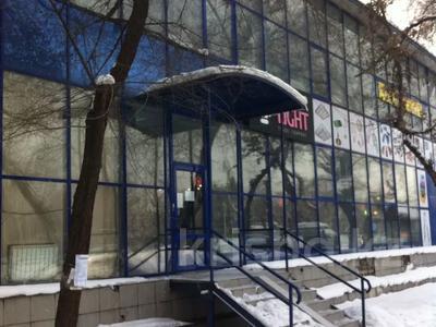 Здание, площадью 1400 м², проспект Райымбека 212\11 — Розыбакиева за 462 млн 〒 в Алматы, Алмалинский р-н