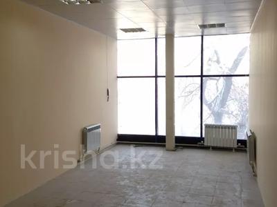 Здание, площадью 1400 м², проспект Райымбека 212\11 — Розыбакиева за 462 млн 〒 в Алматы, Алмалинский р-н — фото 3