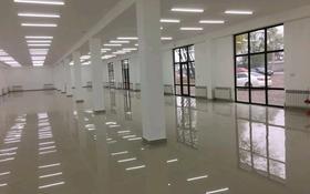 Здание, Кульджинская трасса площадью 1080 м² за 1 200 〒 в Енбекши