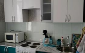 1-комнатная квартира, 34 м², 2/5 этаж помесячно, Геологическая 8 за 55 000 〒 в Усть-Каменогорске