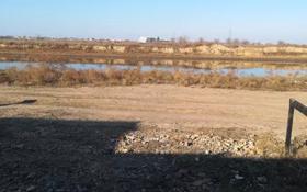 Дача с участком в 10 сот., Садовая — Набережная за 8 млн 〒 в Кокарне