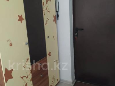 1-комнатная квартира, 45.1 м², 11/12 этаж, Мкр Дарабоз за 15.2 млн 〒 в Алматы, Алатауский р-н — фото 11
