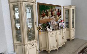 10-комнатный дом, 410 м², 8 сот., Туздыбастау 28 — Жайлау за ~ 100 млн 〒 в Талгаре