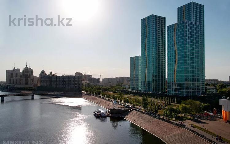 Действующая тойхана за 385 млн 〒 в Нур-Султане (Астана), Сарыарка р-н