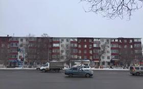 Здание, площадью 90 м², проспект Абулхаир хана за 35 млн 〒 в Актюбинской обл.