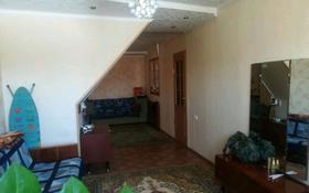 3-комнатный дом, 82 м², 4 сот., Красный яр за 11 млн 〒 в Кокшетау