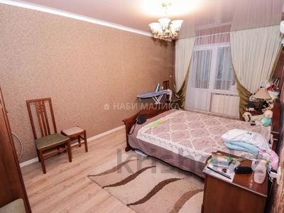 4-комнатная квартира, 75 м², 3/5 этаж, мкр Орбита-2, Мустафина — Биржана за 28 млн 〒 в Алматы, Бостандыкский р-н — фото 10