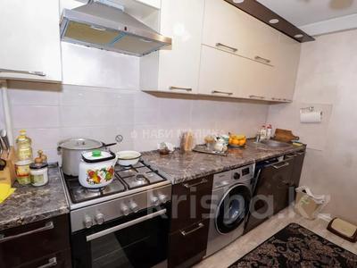 4-комнатная квартира, 75 м², 3/5 этаж, мкр Орбита-2, Мустафина — Биржана за 28 млн 〒 в Алматы, Бостандыкский р-н — фото 3