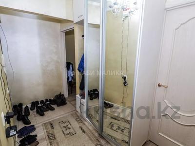 4-комнатная квартира, 75 м², 3/5 этаж, мкр Орбита-2, Мустафина — Биржана за 28 млн 〒 в Алматы, Бостандыкский р-н — фото 4