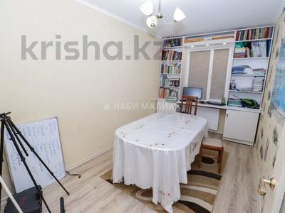 4-комнатная квартира, 75 м², 3/5 этаж, мкр Орбита-2, Мустафина — Биржана за 28 млн 〒 в Алматы, Бостандыкский р-н — фото 5