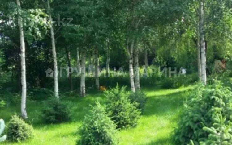 6-комнатный дом, 260 м², 60 сот., мкр Алатау (ИЯФ) за 350 млн 〒 в Алматы, Медеуский р-н