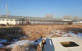 Промбаза 1.7 га, Каратюбинское шоссе — Капал батыра за 1.2 млрд 〒 в Шымкенте, Енбекшинский р-н