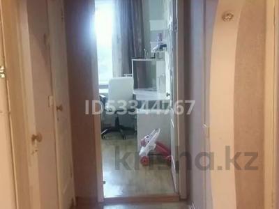 3-комнатная квартира, 63 м², 2/6 этаж, Машхур жусупа 130 за 9 млн 〒 в Экибастузе