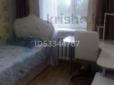 3-комнатная квартира, 63 м², 2/6 этаж, Машхур жусупа 130 за 9 млн 〒 в Экибастузе — фото 2