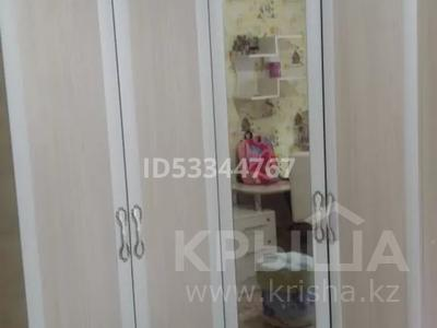 3-комнатная квартира, 63 м², 2/6 этаж, Машхур жусупа 130 за 9 млн 〒 в Экибастузе — фото 4