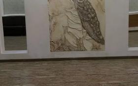 Здание, Толстого 136 — Камзина площадью 2000 м² за 3 000 〒 в Павлодаре