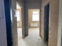1-комнатная квартира, 39 м², 8/12 этаж, Дукенулы за 11 млн 〒 в Нур-Султане (Астане), Сарыарка р-н