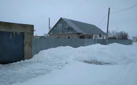 4-комнатный дом, 110 м², 5 сот., Женис 1/1 за 7 млн 〒 в Аксае