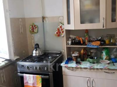 2-комнатная квартира, 41 м², 1/3 этаж, Каблукова за 11 млн 〒 в Алматы, Бостандыкский р-н