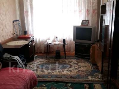 2-комнатная квартира, 41 м², 1/3 этаж, Каблукова за 11 млн 〒 в Алматы, Бостандыкский р-н — фото 3