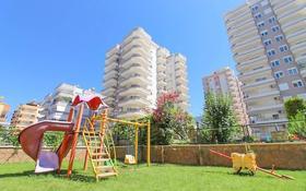 3-комнатная квартира, 120 м², 5/7 этаж, Vatan 7 — Махмутлар за 41 млн 〒 в