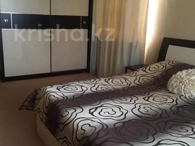 3-комнатная квартира, 62.3 м², 3/5 этаж, 23 микрорайон 18 за 11.8 млн 〒 в Караганде, Октябрьский р-н — фото 6